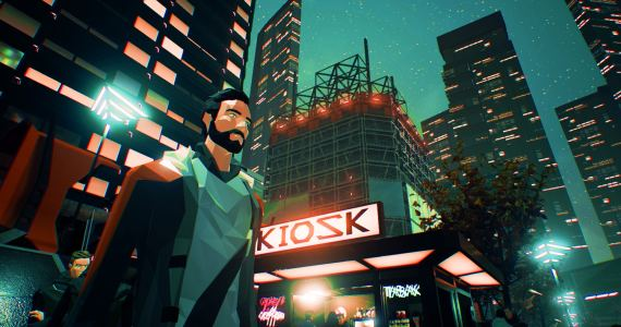 State of Mind anunciado para Nintendo Switch-GamersRD