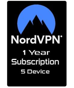 Buy NordVPN