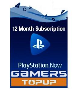 PlayStation Store Bangladesh