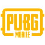 pubg-Gamerstopup
