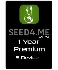 Buy Speed4 me VPN