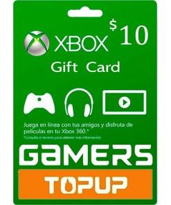 microsoft gift card buy online