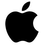 Apple-gamerstopup