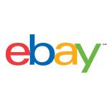 ebay-gamerstopup