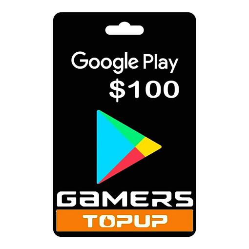 google play gift card buy bkash
