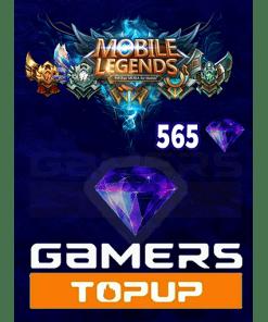 mobile legends diamond shop