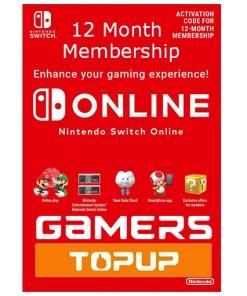 Nintendo eShop Gift Card bangladesh