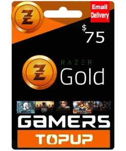 razer gold pins in bd