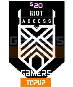 Riot Point Card Bangladesh