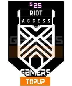 Riot Club Bangladesh