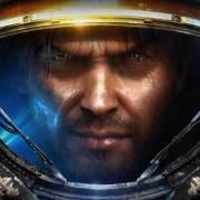 Zest domina Home Story Cup 2017 de Starcraft II