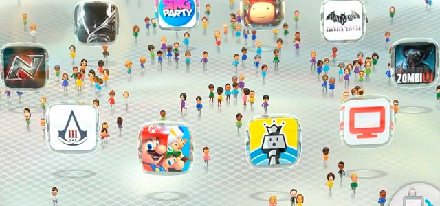 Miiverse dejará de funcionar en Wii U y 3DS en noviembre