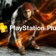 Los juegos gratuitos de septiembre para PlayStation Plus
