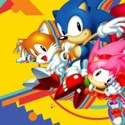 Jugadores enojados por constante conexión online de Sonic Mania