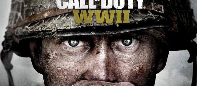 Destiny 2 y CoD: WWII los más vendidos de este año en Norteamérica
