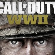 Fecha, detalles y requerimientos técnicos para la beta de CoD: WWII