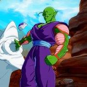 Piccolo se une al róster de Dragon Ball FighterZ