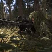Nuevo modo de juego gratuito para Ghost Recon Wildlands