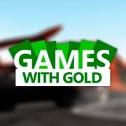 Los juegos gratuitos de Games with Gold para septiembre