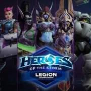 Buscan coronar al mejor equipo latinoamericano de Heroes of the Storm
