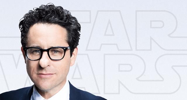 J.J. Abrams será el director y guionista de Star Wars: Episode IX