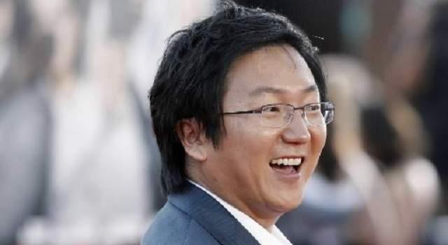 Productor de Death Note para Netflix trabaja en adaptación de Mega Man