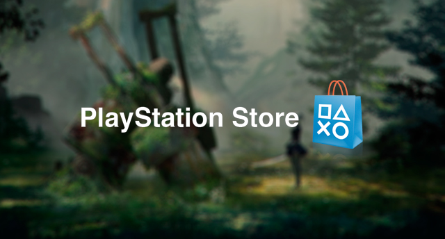 Ofertas en la PlayStation Store – 12 de septiembre