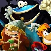 Trailer de lanzamiento de Rayman Legends: Definitive Edition