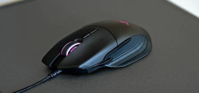 Pronto jugarás en tu Xbox One con mouse y teclado