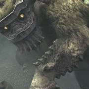 Nuevo trailer del remake de Shadow of the Colossus liberado en TGS 2017