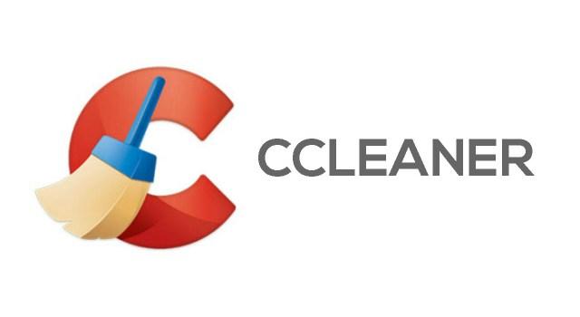 La aplicación de optimización CCleaner ha sido hackeada