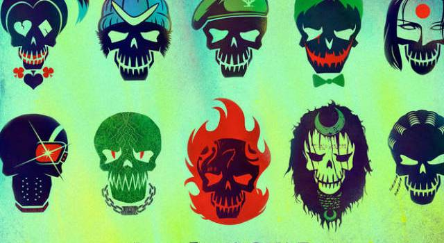 Suicide Squad 2 ya tiene director