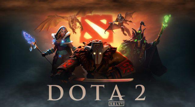Secret, EG, Na'Vi y más equipos actualización sus alineaciones de Dota 2