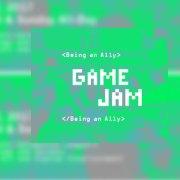 Una iniciativa de los videojuegos contra el odio y el bullying