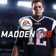 Madden NFL 18 gratis este fin de semana en Xbox