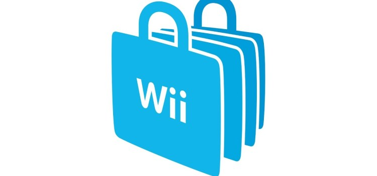 Wii Shop Channel cerrará en 2019