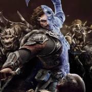 Middle-Earth Shadow of War llegó a móviles