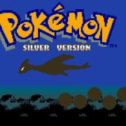 Tráiler de lanzamiento de Pokémon Gold & Silver para eShop