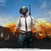 Playerunknown's Battlegrounds ha vendido 10 millones de copias
