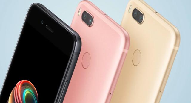 Xiaomi revelará su smartphone insignia en septiembre