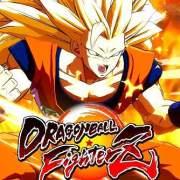 Dragon Ball FighterZ: fecha para Japón y nuevos personajes revelados