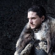 Fecha de estreno de la temporada 7 de Game of Thrones en Blu-Ray