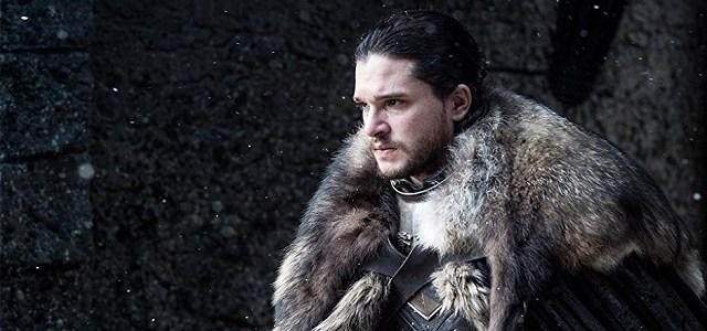 Fecha de estreno de la temporada 7 de Game of Thrones en Blu-Ray