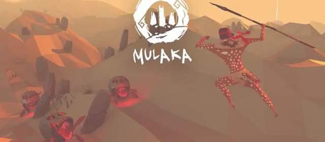Así se escucha el Desierto de Samalayuca en Mulaka