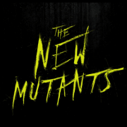 Se revela el primer tráiler de The New Mutants