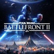 Tráiler del modo historia de Star Wars: Battlefront II