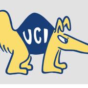 Linksys participa en el programa de esports de la Universidad de California en Irvine