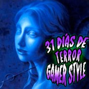 31 Días de terror Gamer Style: Clock Tower (SNES)