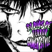 31 Días de Terror Gamer Style: The Crow