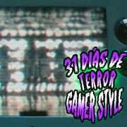 31 días de terror Gamer Style: White: Melody of the Curse